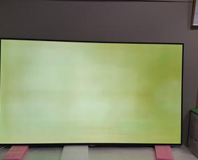 Kompiuterių Ir Televizorių Remontas
