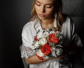 Vestuvių, krikštynų, asmeninių fotosesijų fotografavimas! / Viktorija / Darbų pavyzdys ID 1129867