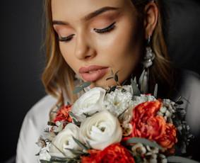 Vestuvių, krikštynų, asmeninių fotosesijų fotografavimas! / Viktorija / Darbų pavyzdys ID 1129869