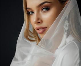 Vestuvių, krikštynų, asmeninių fotosesijų fotografavimas! / Viktorija / Darbų pavyzdys ID 1129871