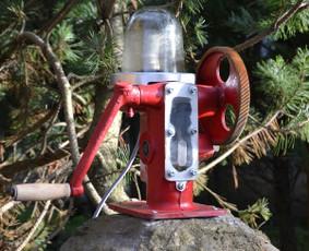Rankų darbo šviestuvai ir suvenyrai, medžio gaminiai