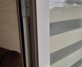 Profesionalus langų meistras / Eimantas Staliulionis / Darbų pavyzdys ID 1135477