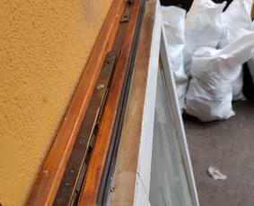 Profesionalus langų meistras / Eimantas Staliulionis / Darbų pavyzdys ID 1135529