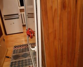 Profesionalus langų meistras / Eimantas Staliulionis / Darbų pavyzdys ID 1090269