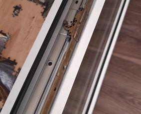 Profesionalus langų meistras / Eimantas Staliulionis / Darbų pavyzdys ID 1135561
