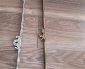 Profesionalus langų meistras / Eimantas Staliulionis / Darbų pavyzdys ID 1135565