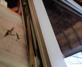 Profesionalus langų meistras / Eimantas Staliulionis / Darbų pavyzdys ID 1135603