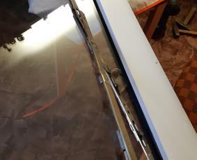 Profesionalus langų meistras / Eimantas Staliulionis / Darbų pavyzdys ID 1135613