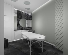 Interjero/baldų dizainerė / Evelina Liutkevičė / Darbų pavyzdys ID 1137531