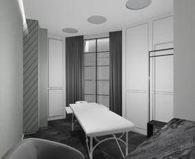 Interjero/baldų dizainerė / Evelina Liutkevičė / Darbų pavyzdys ID 1137537
