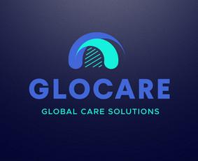Šio logotipo užsakvomas buvo  tarptautinė medicinos mokymų organizacija diegianti iniciatyvias mokymosi platformas. Dirbanti su valstybinėmis institucijomis, ligoninėmis bei universitetais.
