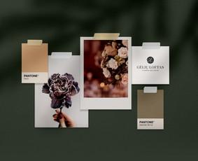 Aurelija Design - Sėkmingam Jūsų Įvaizdžiui