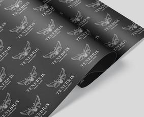 Aurelija Design - Sėkmingam Jūsų Įvaizdžiui / Aurelija Šerpytytė / Darbų pavyzdys ID 1138383