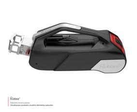Pramoninis dizainas, 3d modeliavimas, vizualizacijos