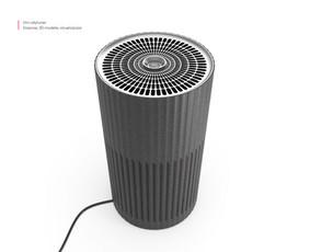 Pramoninis dizainas, 3d modeliavimas, vizualizacijos / Martynas Lagauskas / Darbų pavyzdys ID 1138629