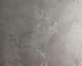 Sienų dekoravimo studija