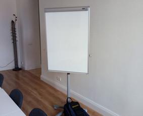 Baldų ir biuro inventoriaus surinkimas Jūsų namuose, biure, sodyboje. Baldai labai svarbūs mūsų gyvenime, todėl reikia tinkamai ir pagal instrukciją surinkti, sutverti...