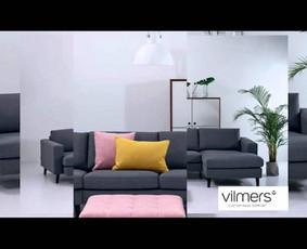 Reklamos gamyba (Audio, video, maketavimas)