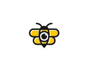 Logotipų kūrimas, grafikos dizaineris 13m. patirtis, kokybė.