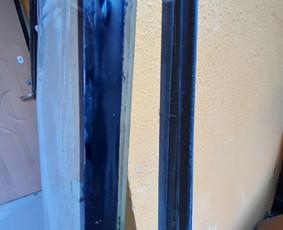 Profesionalus langų meistras / Eimantas Staliulionis / Darbų pavyzdys ID 1143037