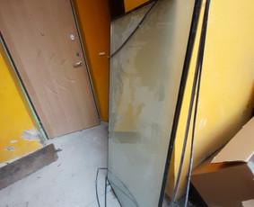 Profesionalus langų meistras / Eimantas Staliulionis / Darbų pavyzdys ID 1143039