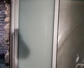 Profesionalus langų meistras / Eimantas Staliulionis / Darbų pavyzdys ID 1143043