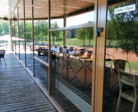 Valymo paslaugos,langų valymas Pietų Lietuvoje