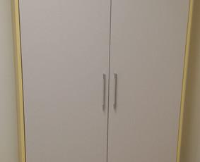 Baldų gamyba / Ingvaras / Darbų pavyzdys ID 1145403