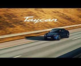 Klientas: Porsche Lietuva