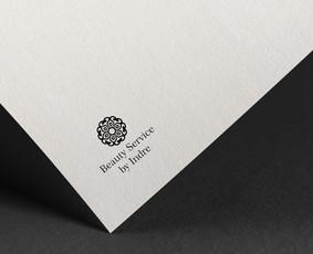 Logotipų kūrimas/įmonės įvaizdžio formavimas