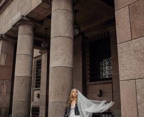 Vestuvių, krikštynų, asmeninių fotosesijų fotografavimas! / Viktorija / Darbų pavyzdys ID 1149555