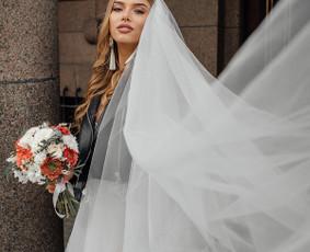 Vestuvių, krikštynų, asmeninių fotosesijų fotografavimas! / Viktorija / Darbų pavyzdys ID 1149557