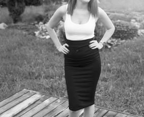 Fotografė Šiauliuose / Irina Bielenienė / Darbų pavyzdys ID 125947
