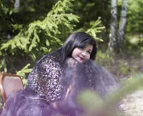 Fotografė Šiauliuose / Irina Bielenienė / Darbų pavyzdys ID 125965
