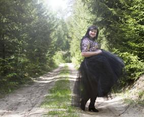 Fotografė Šiauliuose / Irina Bielenienė / Darbų pavyzdys ID 125969