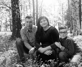 Fotografė Šiauliuose / Irina Bielenienė / Darbų pavyzdys ID 125975