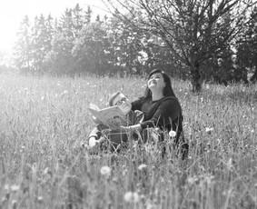 Fotografė Šiauliuose / Irina Bielenienė / Darbų pavyzdys ID 125979