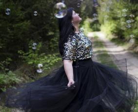 Fotografė Šiauliuose / Irina Bielenienė / Darbų pavyzdys ID 125985