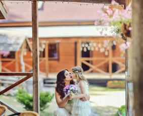 Vestuvių, krikštynų fotografas / Audrius Kairys / Darbų pavyzdys ID 132051