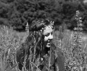Fotografė Šiauliuose / Irina Bielenienė / Darbų pavyzdys ID 134309