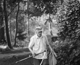 Fotografė Šiauliuose / Irina Bielenienė / Darbų pavyzdys ID 135675