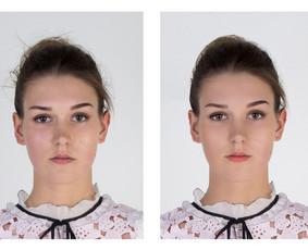 Nuotraukų retušavimas, Fotodizainas
