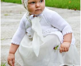 Fotografas / Karolina Blovieščiūtė / Darbų pavyzdys ID 146717