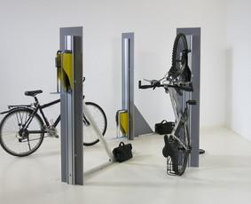 Wordpress TVS pagrindu sukurta unikalaus dizaino svetainė, skitra pristatyti vertikalaus dviračių parkavimo sistemas. Puslapyje įdiegta dvikalbystė. Kaip ir visos mūsų kuriamos svetainės, pus ...