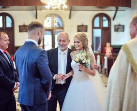 Vestuvių, krikštynų fotografas / Audrius Kairys / Darbų pavyzdys ID 157213