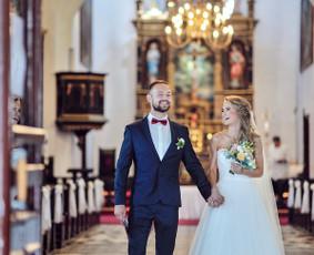 Vestuvių, krikštynų fotografas / Audrius Kairys / Darbų pavyzdys ID 157217