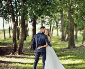 Vestuvių, krikštynų fotografas / Audrius Kairys / Darbų pavyzdys ID 157219