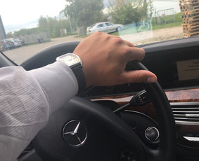2016.09.02 Transfer from Poland to Kaunas  MB S500L ir MB Viano nuoma su vairuotoju jūsų šventei ar kelionei :) Www.taxidriver.lt , info@taxidriver.lt , 8 687 66366 #mercedes #s500 #amg #viano ...