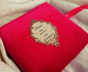 Vestuvių, švenčių dekoravimas / Katės Dizainas / Darbų pavyzdys ID 168059