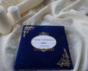 Vestuvių, švenčių dekoravimas / Katės Dizainas / Darbų pavyzdys ID 168071